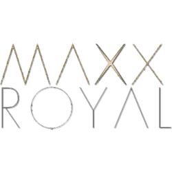 Maxx Royal