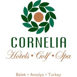 Cornelia Hotels Golf Spa