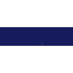Dukes Oceana Dubai
