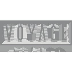 Voyage Sorgun